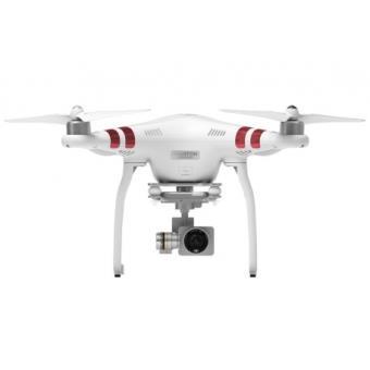 Drone avec Caméra Intégrée Phantom 3 Standard