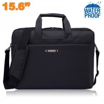 37 10 sur sacoche ordinateur portable 15 15 6 pouces tui pc waterproof noir sac pour. Black Bedroom Furniture Sets. Home Design Ideas