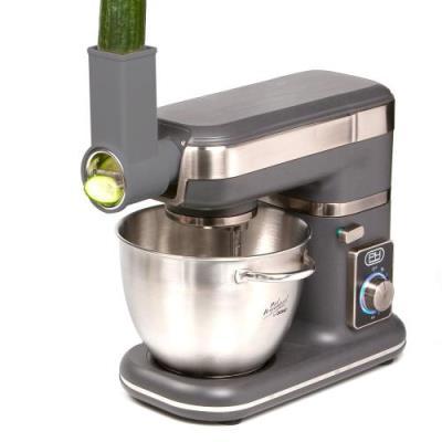 Coupe-légumes Domo Piet Huysentruyt pour DO9070KR/DO9071KR