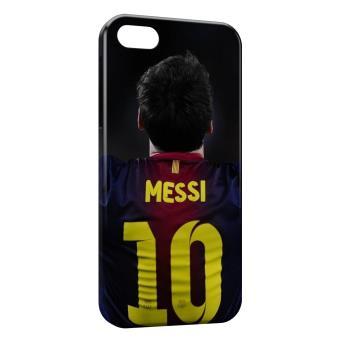 messi coque iphone 6