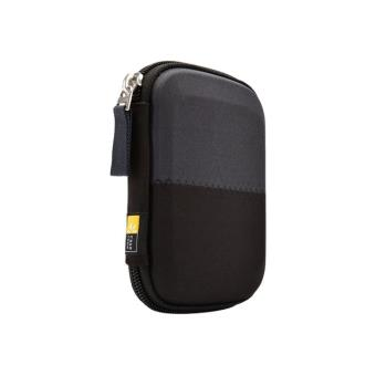 Case Logic Portable Hard Drive Case - étui de protection de disque dur