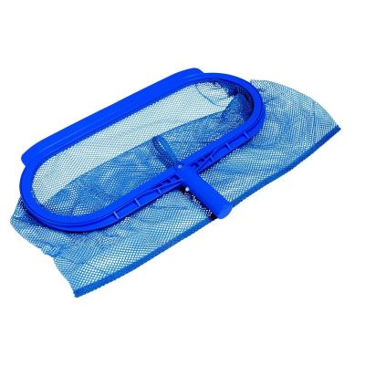 Epuisette de fond - Accessoire de piscine