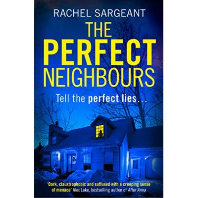 The Perfect Neighbours - [Version Originale]