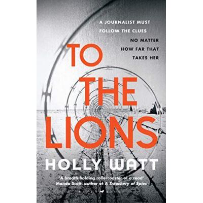 To The Lions - [Version Originale]