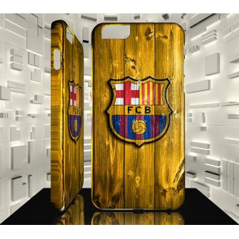 coque iphone 6 barca