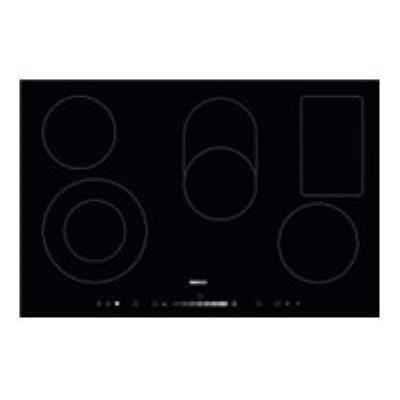 Beko HIC 85502 T vitrocéramique - 80 cm - vitrocéramique - sans cadre