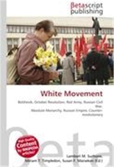 White Movement