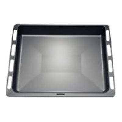 Siemens HZ332003 - Plaque de cuisson pour four