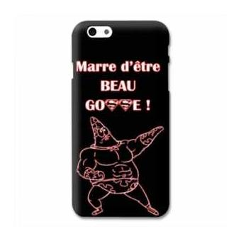 coque iphone 6 beau gosse