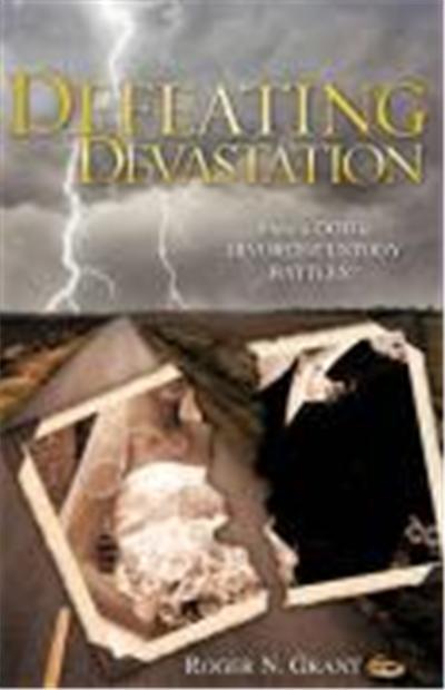 Defeating Devastation