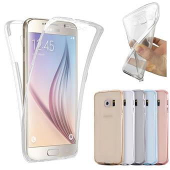 coque souple samsung galaxy s6 edge plus