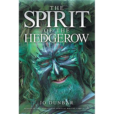The Spirit of the Hedgerow - [Livre en VO]