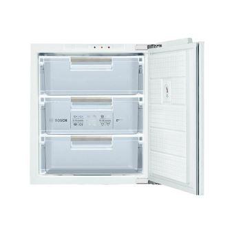 78€26 sur Bosch Premium GUD15A50 - congélateur - congélateur-armoire ...