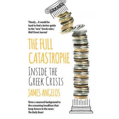 The Full Catastrophe - [Version Originale]