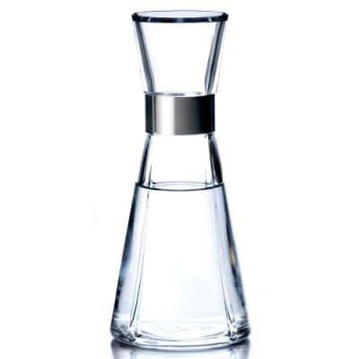 Carafe à eau Rosendahl Grand Cru 0,9 L