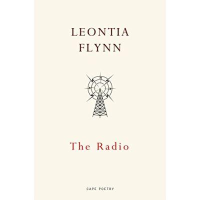 The Radio - [Livre en VO]