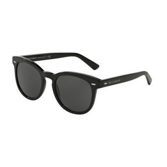 4b0712a454249e -30% sur Lunette de soleil Dolce Gabbana 4254 (501 87) Noir Homme - Lunettes  - Achat   prix   fnac