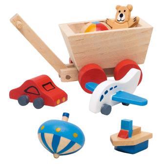 Accessoires chambre des enfants accessoire poup e achat prix fnac - Accessoire chambre enfant ...