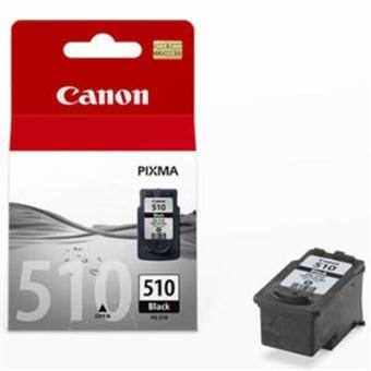 canon 1 cartouche d 39 encre noir pour imprimante canon pixma mp495 cartouche d encre noire. Black Bedroom Furniture Sets. Home Design Ideas