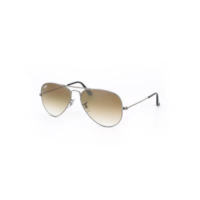 Liste de produits sport lunettes et prix sport lunettes - page 14 ... d1f56390b552