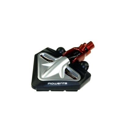 Rowenta Electro-brosse 12v Rouge Ref: Rs-rh5398