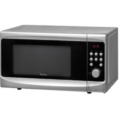 Microwave oven amica amg20e70gsv