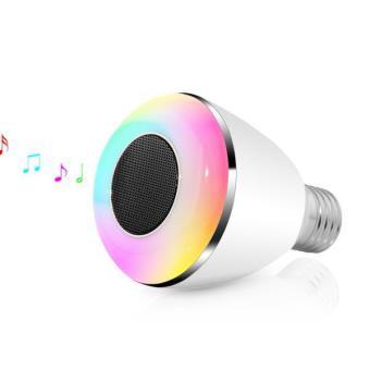 Musicled Ampoule Prix Achatamp; Autres Connectée Plate Bluetooth 5R4AjLq3