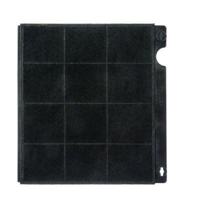 Accessoire hotte Electrolux Filtre de hotte anti odeurs