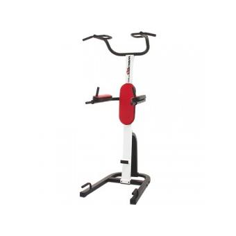 Banc De Musculation Weider Pt800 Musculation Achat Prix Fnac