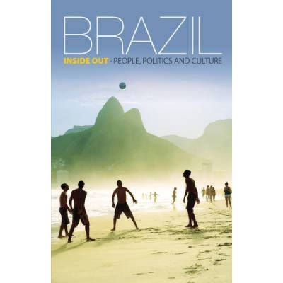 Brazil Inside Out - [Version Originale]