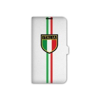 coque italie iphone 7