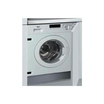 lave linge frontal int grable whirlpool awo d 065 achat. Black Bedroom Furniture Sets. Home Design Ideas