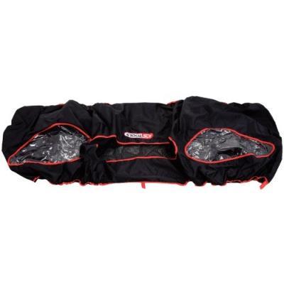 Ks Tools 500.8035 Housse De Protection Intégrale Réutilisable