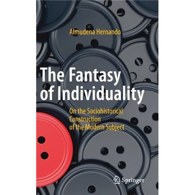 Fantasy Of Individuality