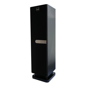 enceinte tour hifi bluetooth enceinte colonne achat prix fnac. Black Bedroom Furniture Sets. Home Design Ideas