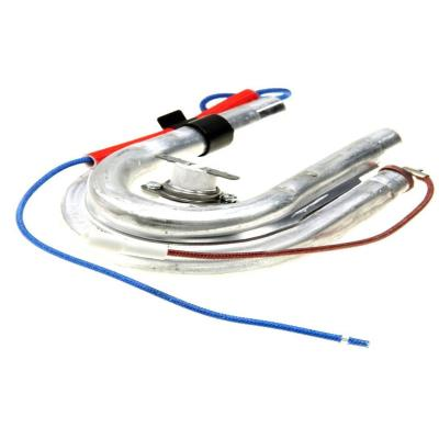 Tefal Resistance Fusible Thermostat Ref: Ss-201766