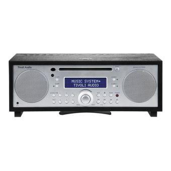 Tivoli Audio Music System+ - micro-système