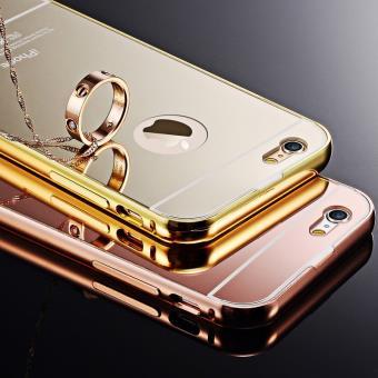 iphone 6 coque metal