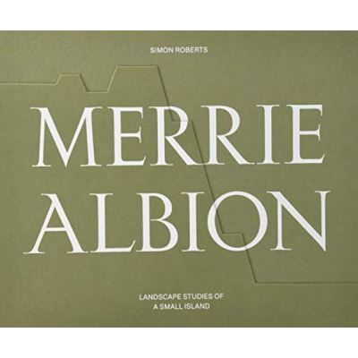 Merrie Albion - [Version Originale]