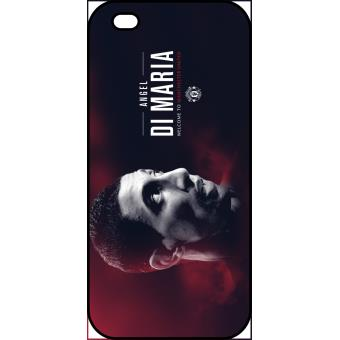 coque iphone 5 manchester united