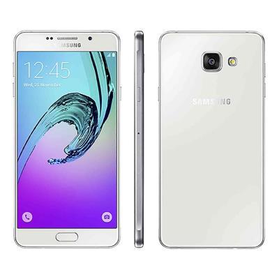 Samsung A310 Galaxy A3 Blanc