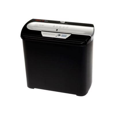 GENIE 255 CD - destructeur de documents