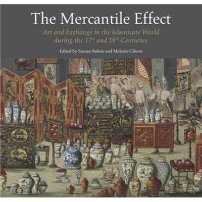 Mercantile Effect