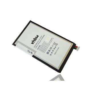 prix batterie tablette samsung galaxy tab 3