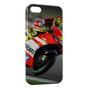 coque valentino rossi iphone 7 plus