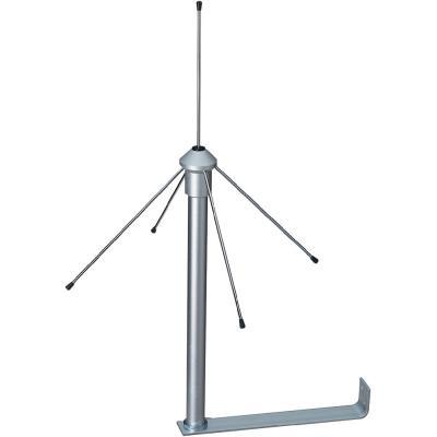 Antenne Aurel omnidirectionnelle GP433