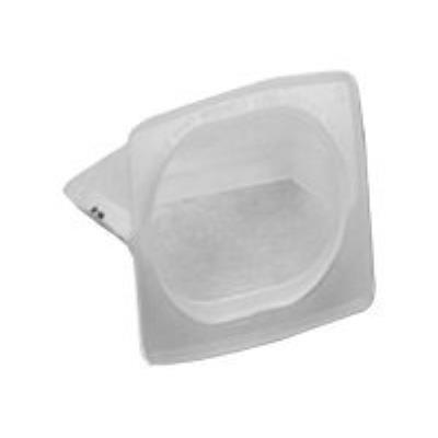 Menalux FR 06 - filtre