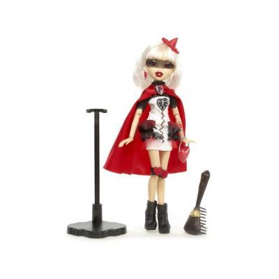 Produit de la marque Giochi Preziosi. Ce jouet convient à un enfant de 6 ans à 10 ans.