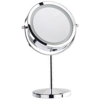 Miroirs Decoration Idees Cadeau Fnac