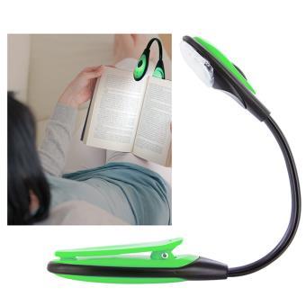 Lecture De Flexible Pour Vert LivreBricolage Lampe Led l13TFKJcu